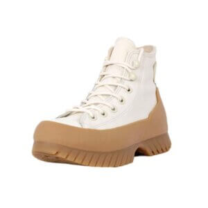 Chuck Taylor All Star Lugged Witer Hi