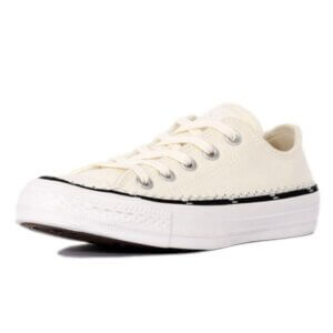 Trail to Cove Chuck Taylor All Star Low Top